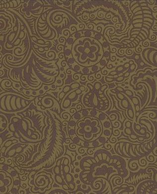 8276 17 Klimt Olive