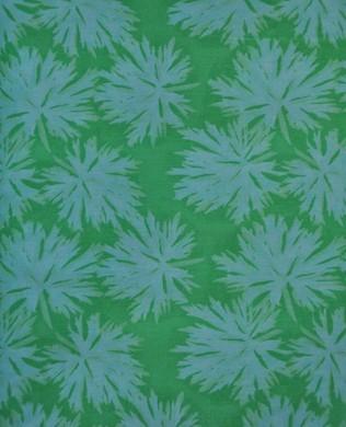 84 Geranium Green