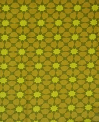 8448 V Sunshine Green