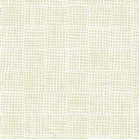 8456 N White Cross Weave