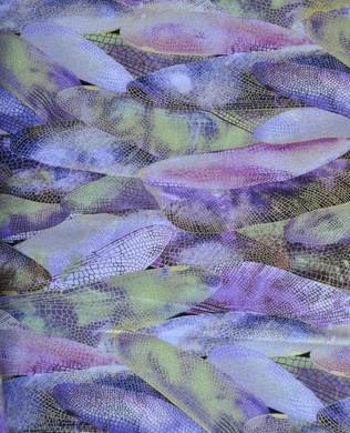 8501 66 Wings Deep Lavender