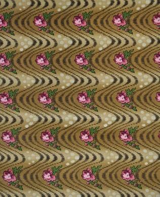 8524 EN Sound Wave Coffee