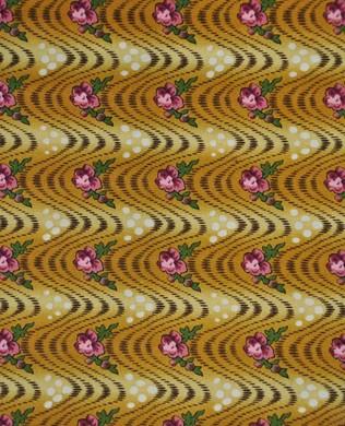 8524 GY Sound Wave Caramel