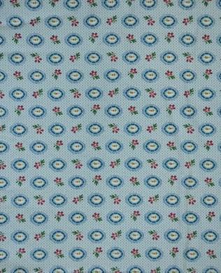 8528 GT Wallpaper Blue