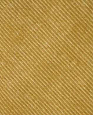 85522-122 Dark Ivory Stripe
