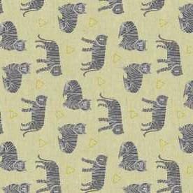 8646MC Greige Tigers