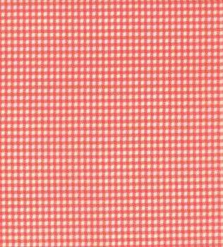 8653 70 Check Geranium