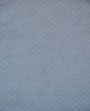 8654 118 Zen Grey