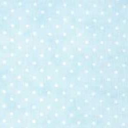 8654 62 Baby Blue