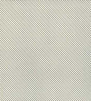 8655 125 Mini Dot Black