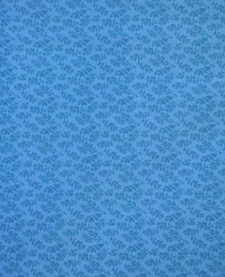87 Rohan Blue