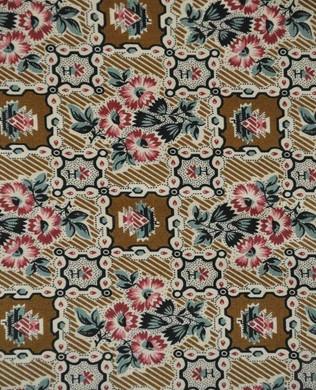 8720 N Shop Tile Brown
