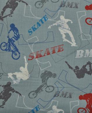 88280 Skate Park