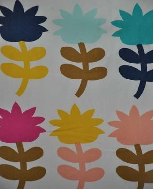 88400 Dutch Bloom Spring