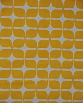 88405 Mod Paper Citrus