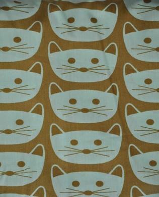 88406 Cat Nap Mint