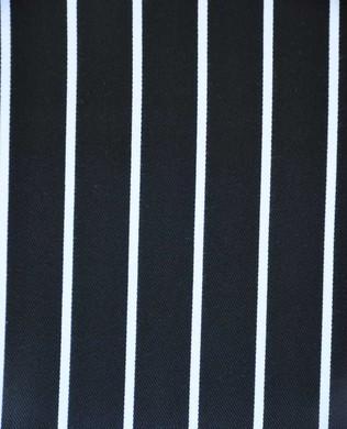 88620 Roadway Stripe