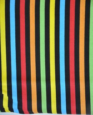 89610 104 Stripes