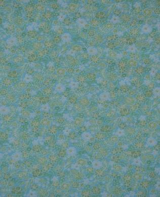 8GSF 2 Blue Daisies