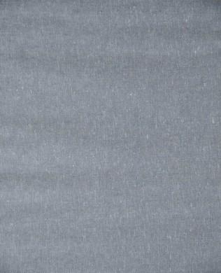 91 Essex Yarn Dye Steel