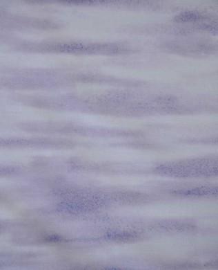 9754 0135 Shimmer Purple