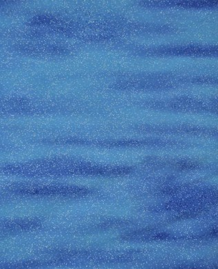 9754 0750 Shimmer Deep Blue