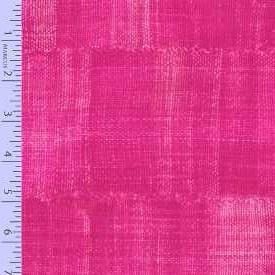 9801 0124 Hot Pink