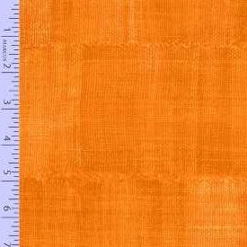 9801 0131 Orange