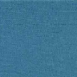 9900 111 Horizon Blue