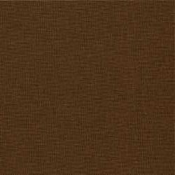 9900 71 Brown
