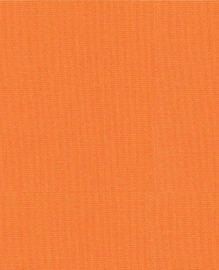 9900 80 Bella Orange