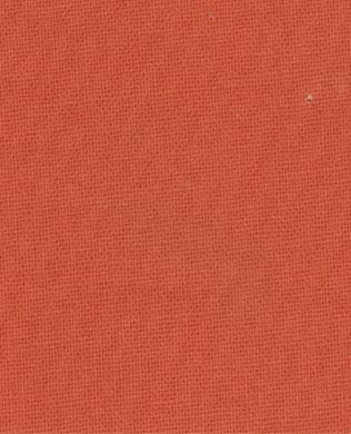 9900124 Orange