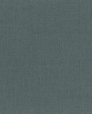 9900202 Graphite