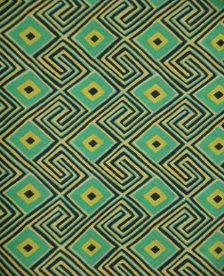 Ab018 Maze Grass