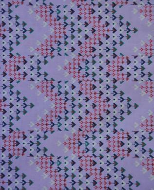 AB58 Prismatic Violet