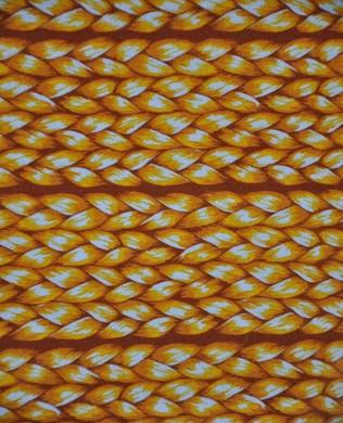 AH102 Plaited Flax