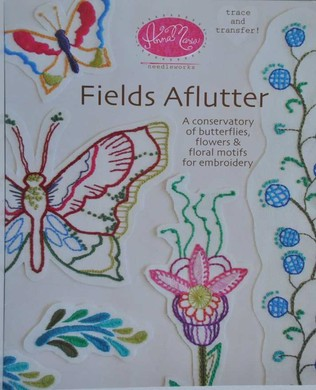 AMH Fields A Flutter