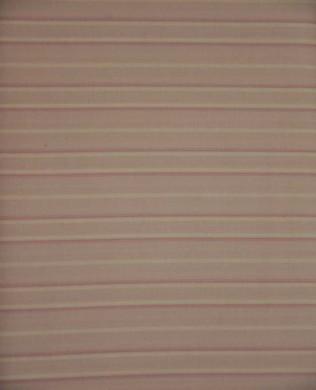 At093 Petal Stripes