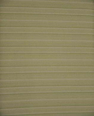 At093 Sage Stripes