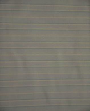 At093 Teal Stripes