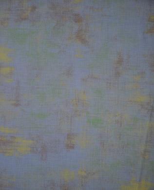 BG30150-22 Lilac