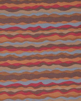 BM04 - Waves - Desert