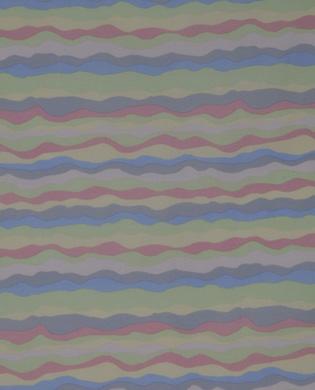 BM04 - Waves - Pale