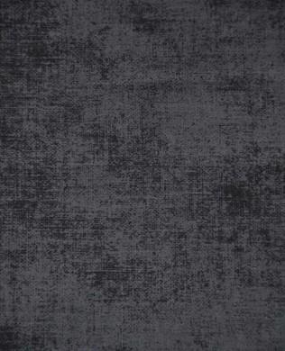 C200 11 Granite