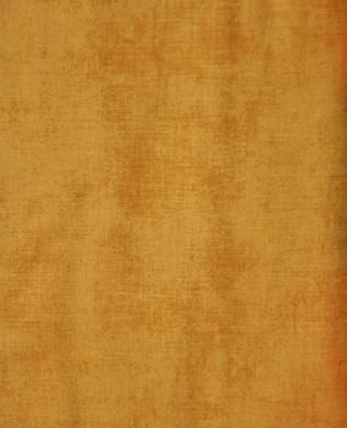 C200 20 Cotton Shades Tan