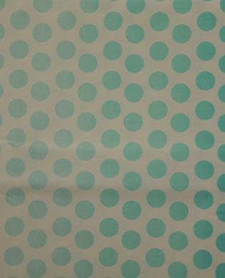 C31020 Ombre Dot Aqua