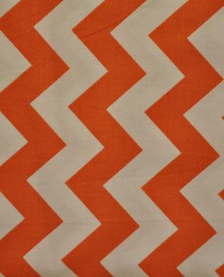 C32060 Med Orange