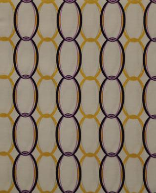 C3344 Curtain Purple