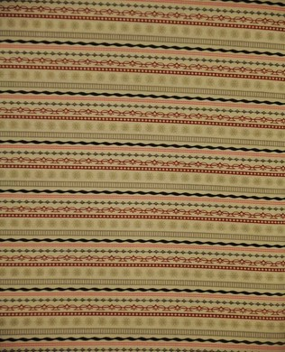 C4004 Black Stripe