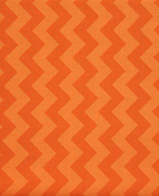 C40061 Sml Orange